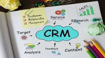 10 Need-to-Know Features For CRM Software in 2019