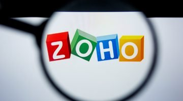 5 Zoho Alternatives You Should Consider