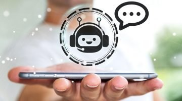 Best 10 Free Chatbot Tools to Boost your Business