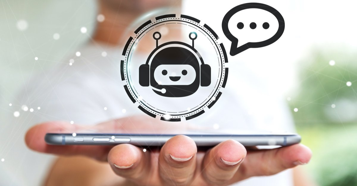 Best 11 Free Chatbot Tools