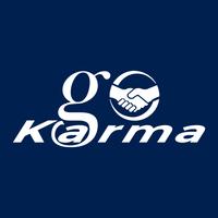 GoKarma