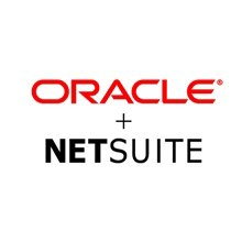 NetSuite for Nonprofits