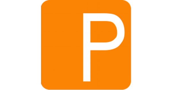 PlanPlus Online CRM