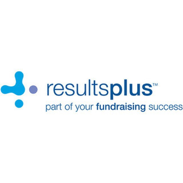 ResultsPlus
