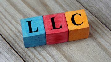 Why You Need a Business Address for Your LLC?