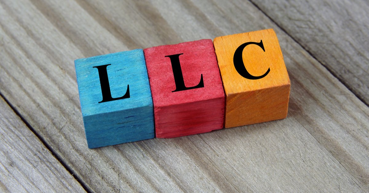 Why You Need a Virtual Business Address for LLC?