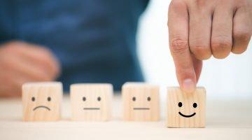 6 Effective Ways to Respond to Customer's Feedback