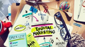 Best Digital Marketing Tools for Small Business