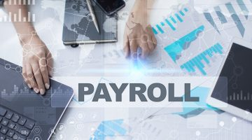 Top 3 Payroll Trends to Follow in 2020