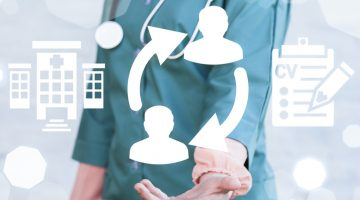 How HR Software Can Help Solve Challenges in Healthcare Industry