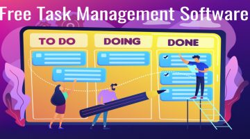 Best Free Task Management Software for Your Business