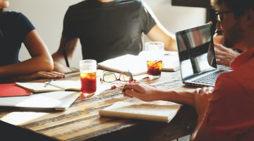 2020 Marketing Goals for SMBs and How to Achieve Them