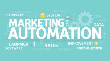 How to Select the Best Marketing Automation Software for Your Business?