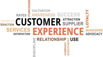 Redefine Your Customer Experience with Customer Portals