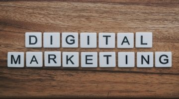Top Digital Marketing Trends to Know in 2020