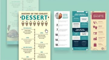 Best Tools for Creating Marketing Infographics