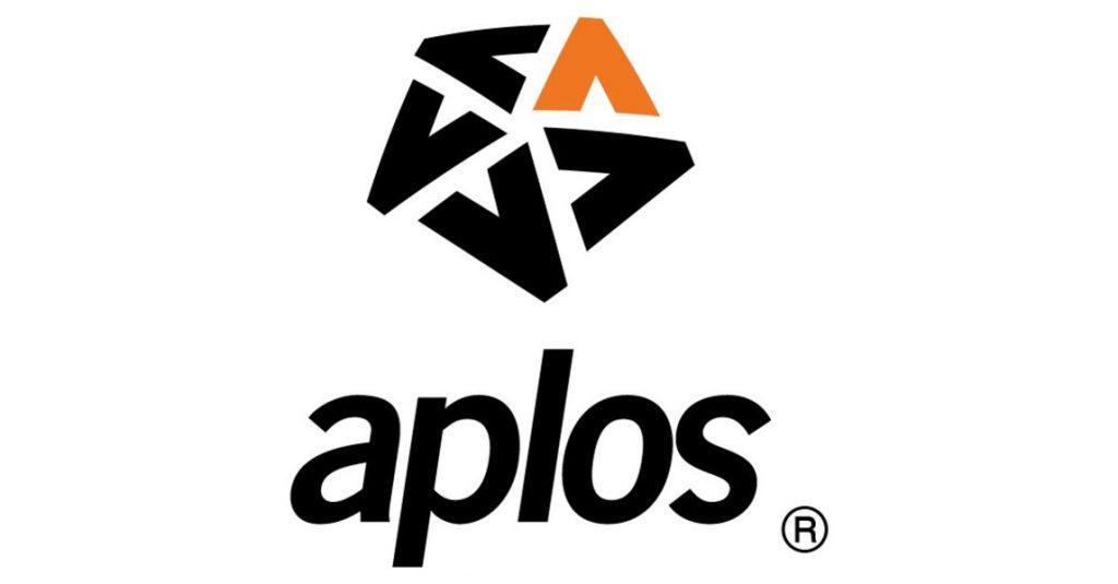 Aplos Accounting Software