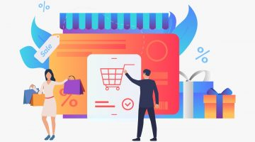 6 Essential Marketing Strategies for E-commerce to Boost Sales