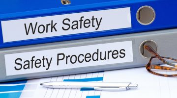 5 Tips on Creating a Safe Work Environment