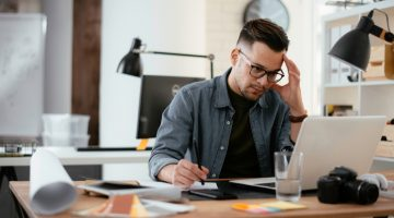 Top 10 Small Business Mistakes to Avoid