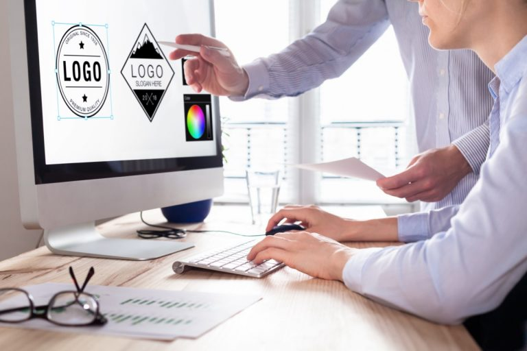 The Ultimate Guide to Designing Your Business Logo