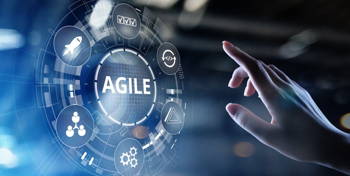 How to Effectively Manage Remote Agile Teams