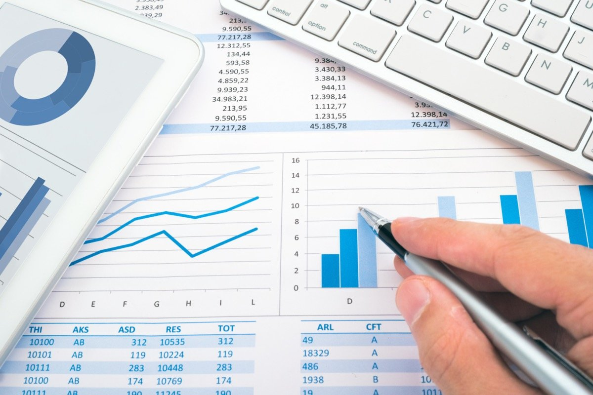 5 Things To Look For In An Accounting Software