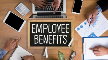 The Least Popular Employee Benefits and Their Replacement