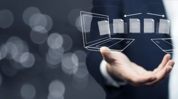 3 Digital Solutions to Improve File Sharing and Documentation