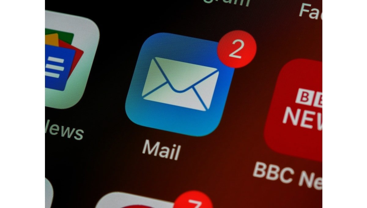 How GDPR Is Affecting Email Marketing