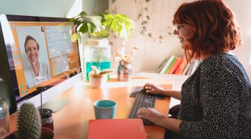 5+ Strategies to Enhance Employee Engagement While Working Remotely